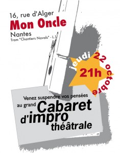 A4MonOncle - web